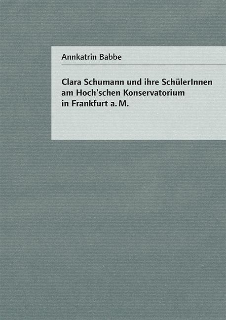 Katalog Des Bis Verlags